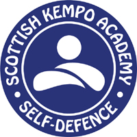 Scottish Kempo Academy